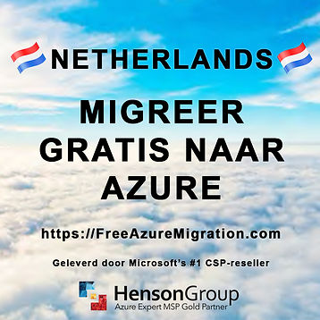 Free-Azure-Migration-Image-Home-Page-net
