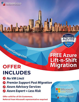 Henson-Group---EA-Free-Migration-from-Henson-Group.jpg