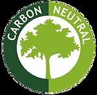 CarbonN.png