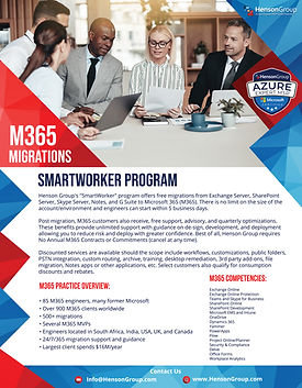 Henson-Group---M365-Migrations-Smartworker Program One Pager.jpg