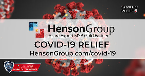 Henson-Group-Coronavirus-Header.jpg
