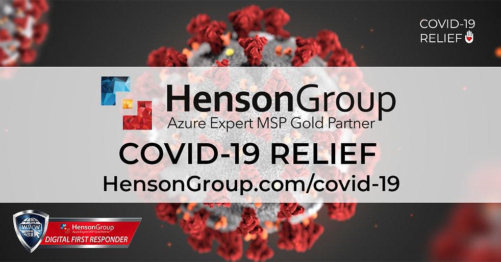 Henson-Group-Coronavirus-Header.jpg