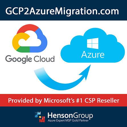 GCP-to-Azure.jpg