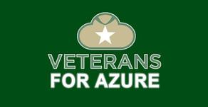 Henson Group donates $2,000 to Veterans for Azure