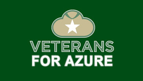 Henson Group donates $2,000 to Veterans for Azure