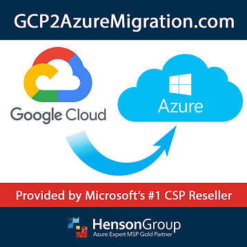 GCP-to-Azure.jpg