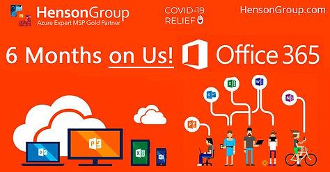 Henson-Group-Free-Office.jpg
