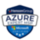 Henson-Group-Azure-Expert-MSP-Badge-Upda
