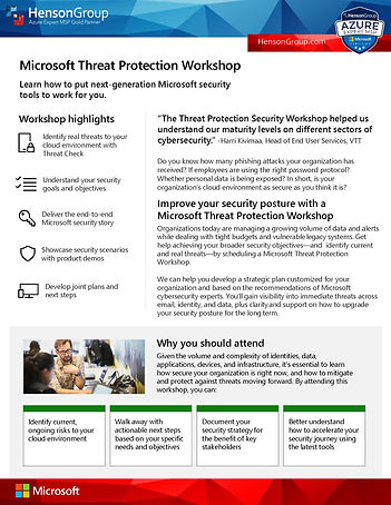 Henson Group - Threat Protection Security Workshop_Page_1.jpg