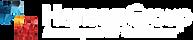 HGlogoWithMSPTagTransparent_LightLetters