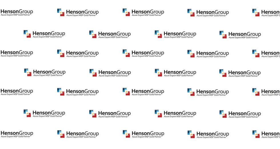 Henson-Group---Teams-Background---Step-&
