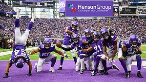Henson-Group-Backgrounds---Vikings.jpg
