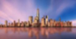 beautiful-new-york-city-sunset-photo-l_e