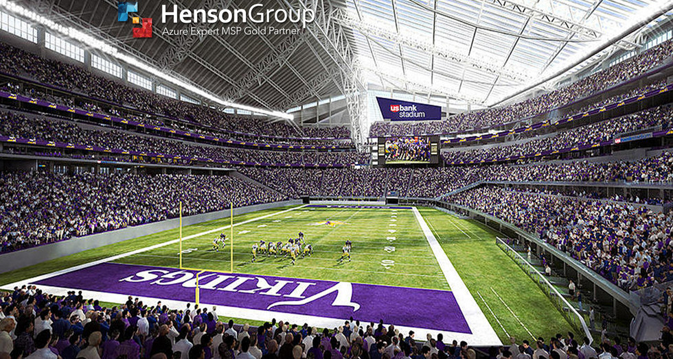 Henson-Group-Teams-Background-May-Update