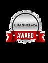 Henson-Group---Badge-Award---Channel-e2e