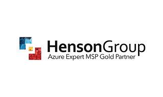Henson-Group-Logo-2019-Final.jpg