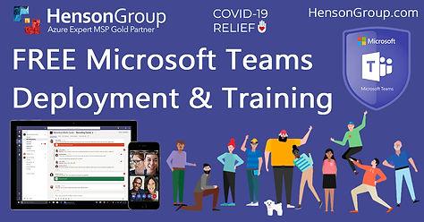 Henson-Group-Free-Teams-LinkedIn.jpg