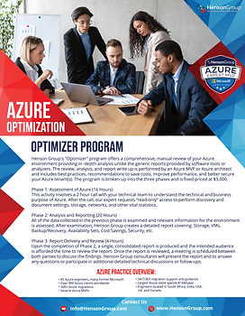 Henson-Group---Azure-Optimizations---Paid-Version-One-Pager.jpg