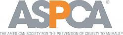 ASPCA-Logo-680x197.jpg