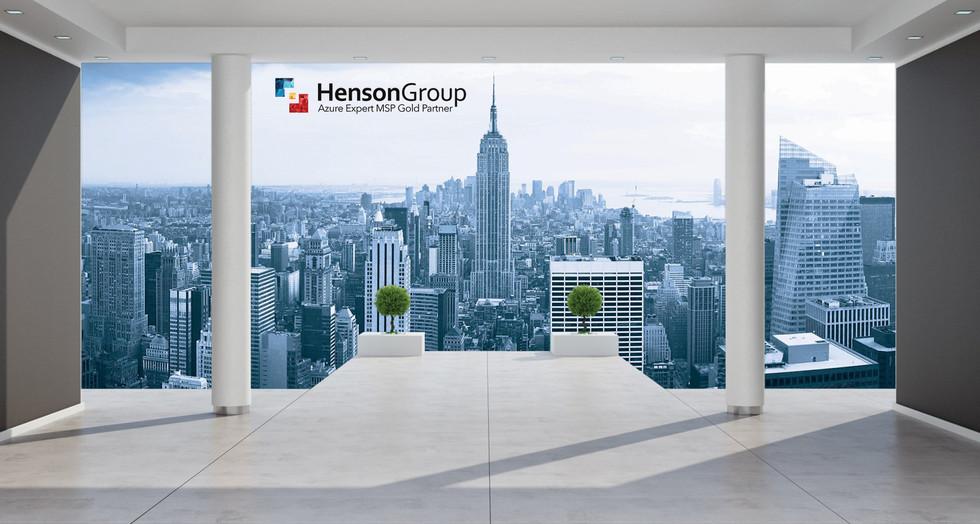 Henson-Group-Teams-Background-May-1.jpg
