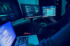 diverse-computer-hacking-shoot-P49LPNS.j