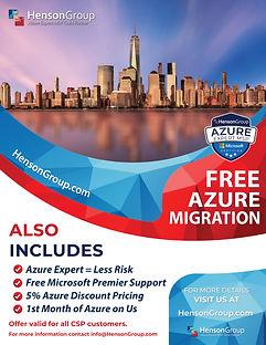 Henson-Group---Free-Azure-Migration---On