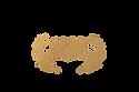 Henson-Group-ISO-Badge-GDPR-COmpliant.pn