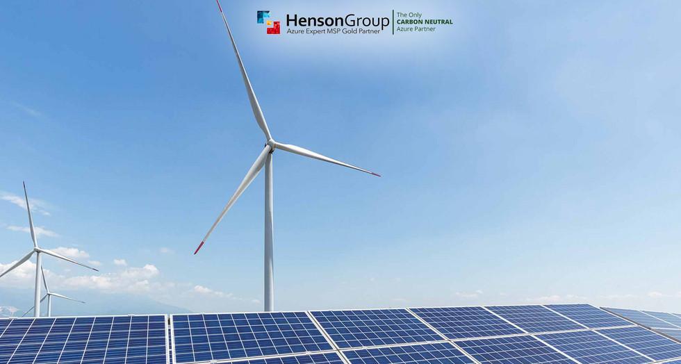 Henson-Group-Teams-Background-Carbon-Neu