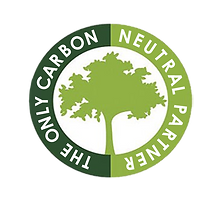 Henson Group - Carbon Neutral Circle.png