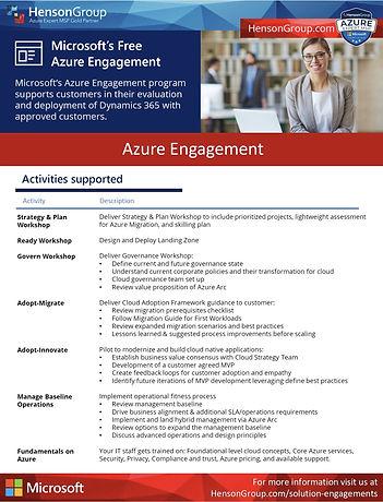 Azure Engagement.jpg