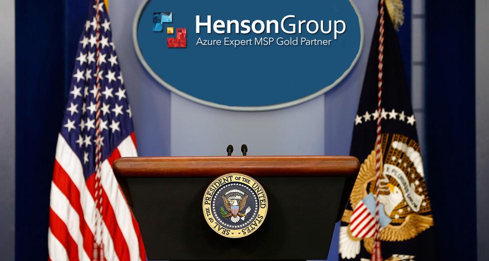 Henson-Group-Teams-Background-June-Updat