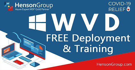 Henson-Group-Free-WVD-LinkedIn.jpg