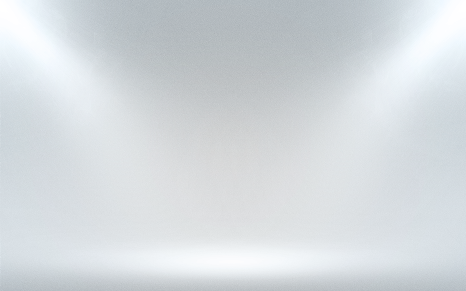 5_elegant_BW_spotlight_background.png