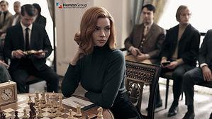 Henson-Group-Backgrounds---Queens-Gambit
