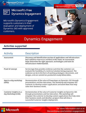 Microsoft PIE Solution Engagement - One Pager - Dynamics Engagement.jpg
