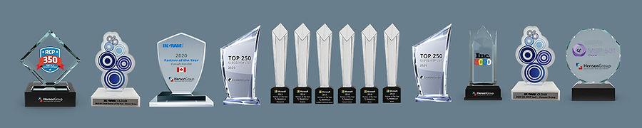 Website-Awards---Home-PAge.jpg