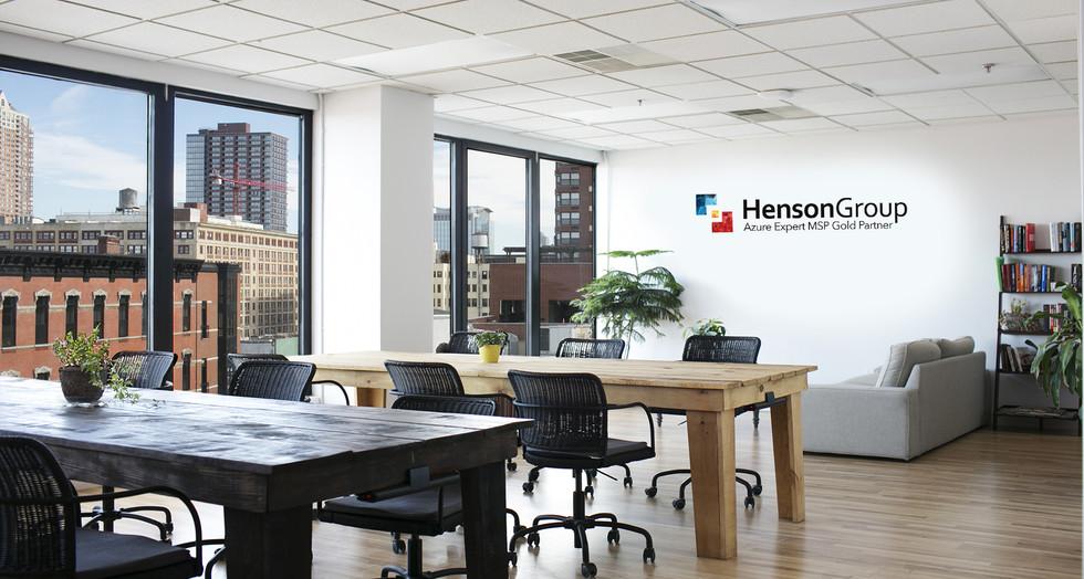 Henson-Group-Teams-Background-May-2.jpg