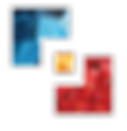 Henson-Group-Blocks-Small.png