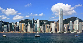 Henson Group Hong Kong
