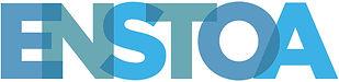 Enstoa_logo.jpg