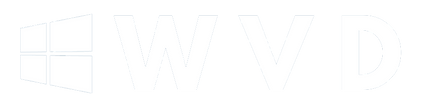 wvd-blog-1024x700.png