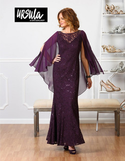 31337-Ursula-of-Switzerland-Evening-Dress-F15_900x1165