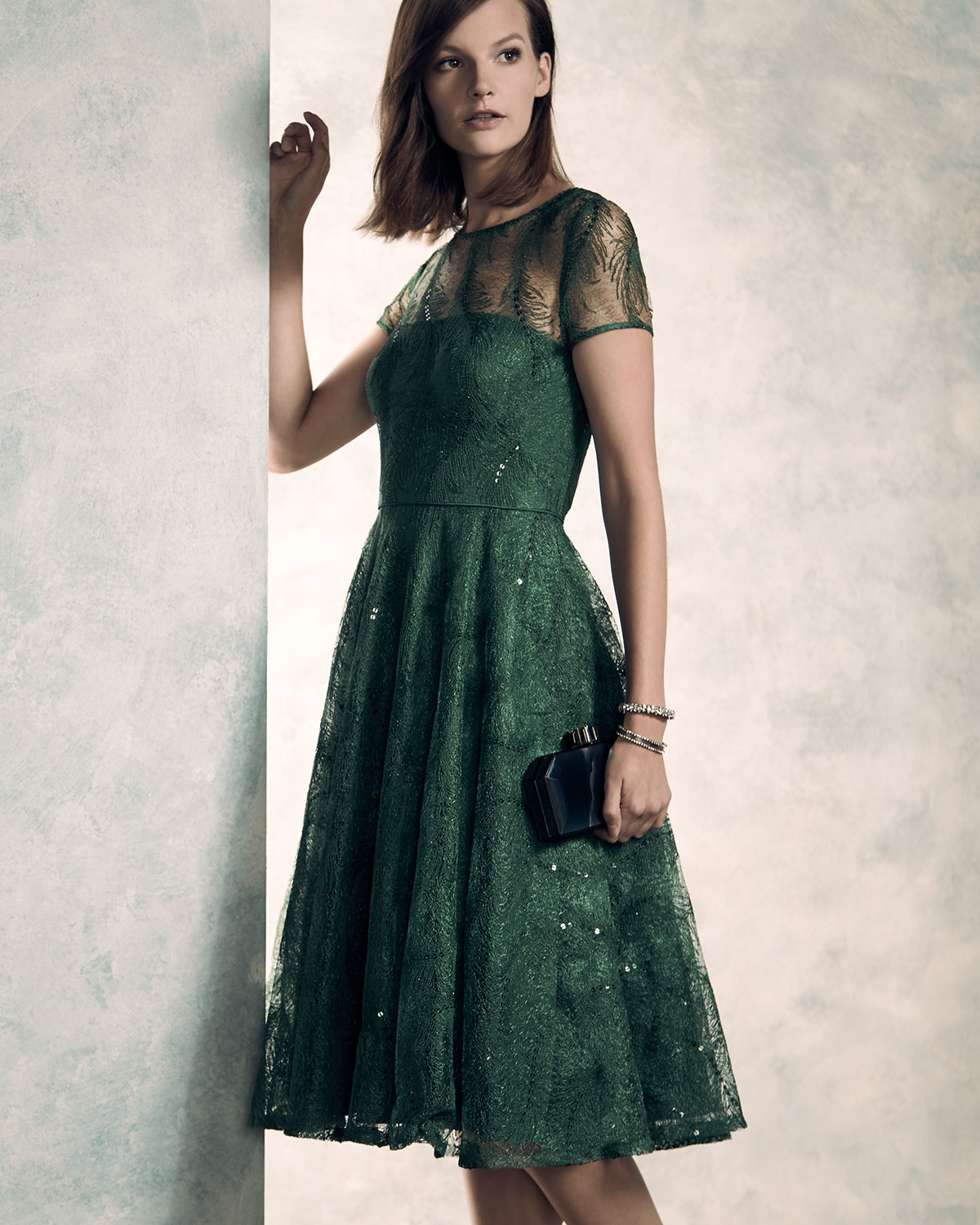 aidan-mattox-forest-feather-lace-open-back-party-dress-green-product-2-041877675-normal