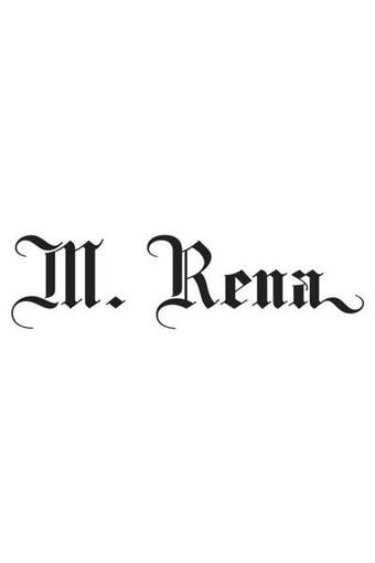 M-Rena-logo_1200x630.jpg