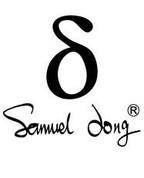 samuel-dong-logo.jpg