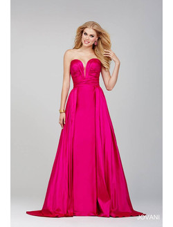 35012 size 0 2 only
