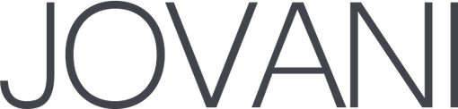logo-white-small.png