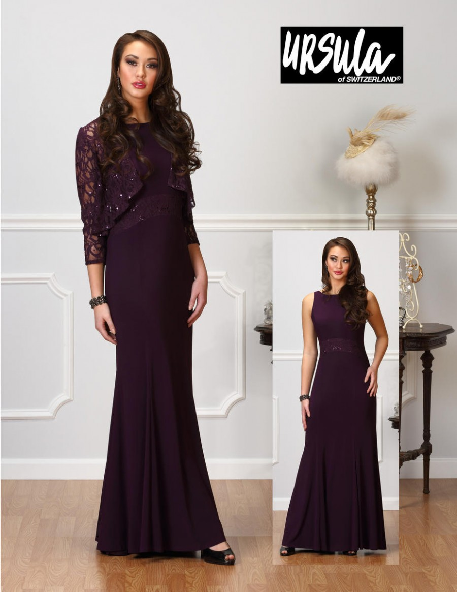33218-Ursula-of-Switzerland-Evening-Dress-F15_900x1165
