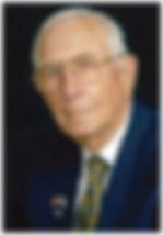 earl-fosgard-st-clair-shores-mi-obituary