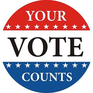 vote 2.jpg